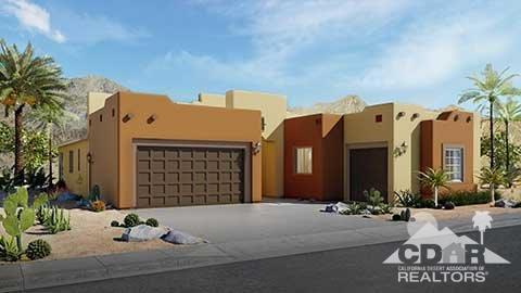 65487 Via Del Sol, Desert Hot Springs, CA 92240