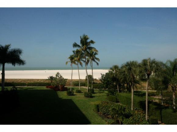 240 SEAVIEW, MARCO ISLAND, FL 34145