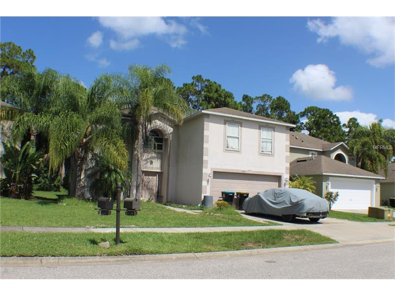 1681 SAWGRASS DR SW, PALM BAY, FL 32908
