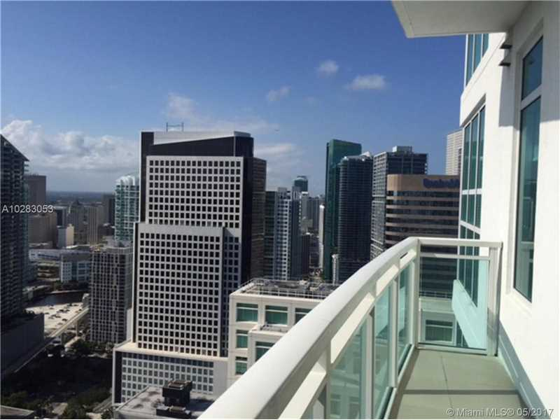 950 Brickell Bay Dr 4200, Miami, FL 33131