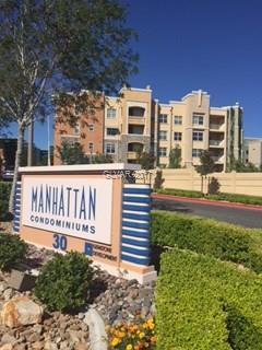 56 SERENE Avenue 204, Las Vegas, NV 89123