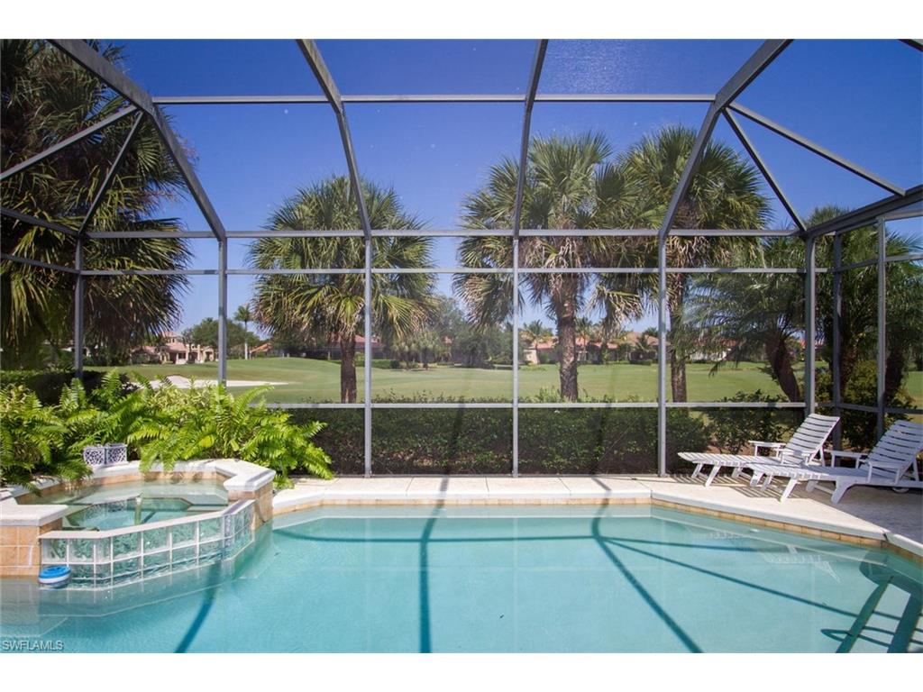 12570 Villagio WAY, FORT MYERS, FL 33912