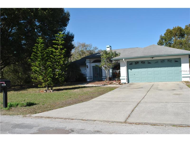 23541 FOREST VIEW DRIVE, LAND O LAKES, FL 34639