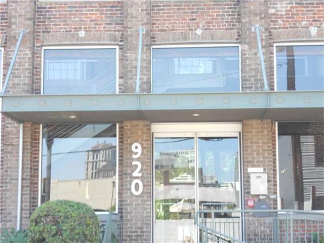 920 POEYFARRE. Street 348, NEW ORLEANS, LA 70130