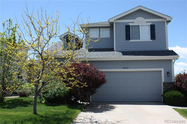 18060 E Orchard Place, Aurora, CO 80016