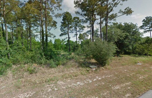 Brigadoon Trail, Gulf Shores, AL 36542