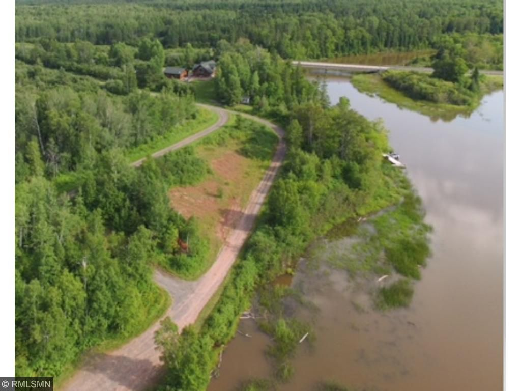 4180 St Hwy 13, Port Wing, WI 54865