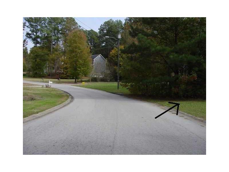 3295 Cove Creek Lane, Cumming, GA 30040