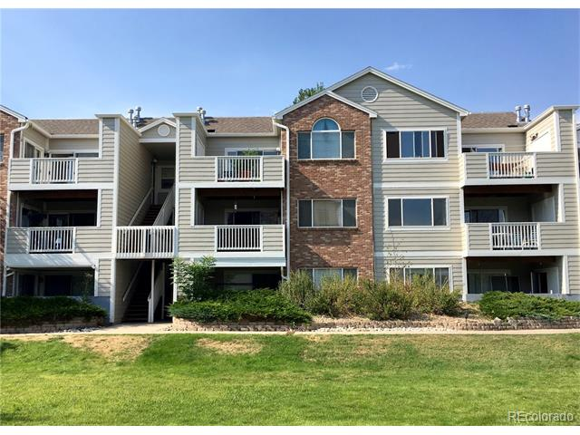 2850 Aurora Avenue 308, Boulder, CO 80303