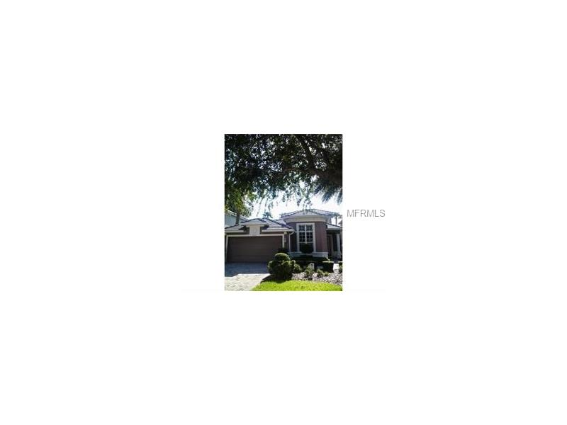 9120 VIA BELLA NOTTE, ORLANDO, FL 32836