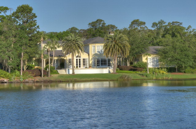 163 Point Lane, St. Simons Island, GA 31522