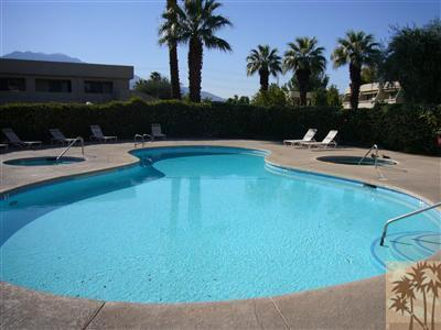 34361 DENISE Way, Rancho Mirage, CA 92270
