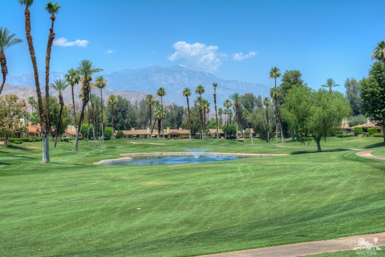 189 Madrid Avenue, Palm Desert, CA 92260