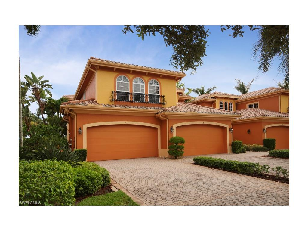 9390 Triana TER 321, FORT MYERS, FL 33912