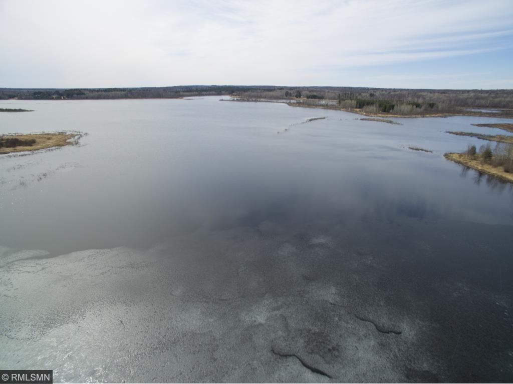 XXXX Lakeside Circle, Twin Lakes Twp, MN 55718