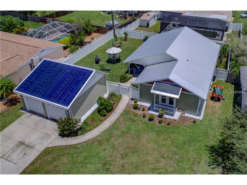 369 PINE TREE ROAD, VENICE, FL 34293
