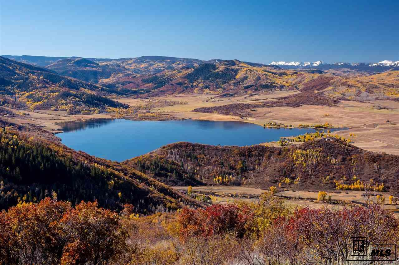 31600 Preserve Drive S, Steamboat Springs, CO 80487