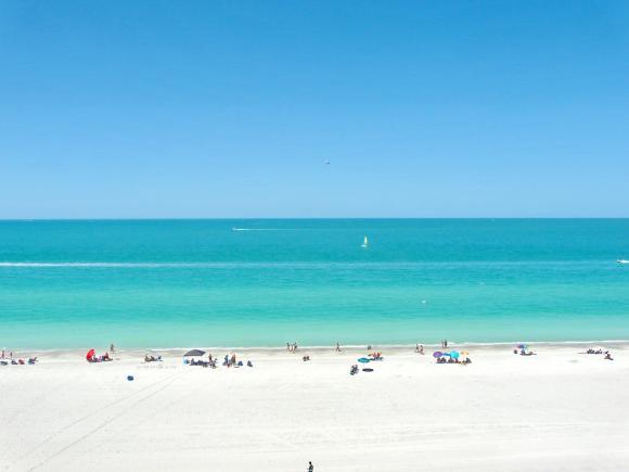 840 COLLIER, MARCO ISLAND, FL 34145