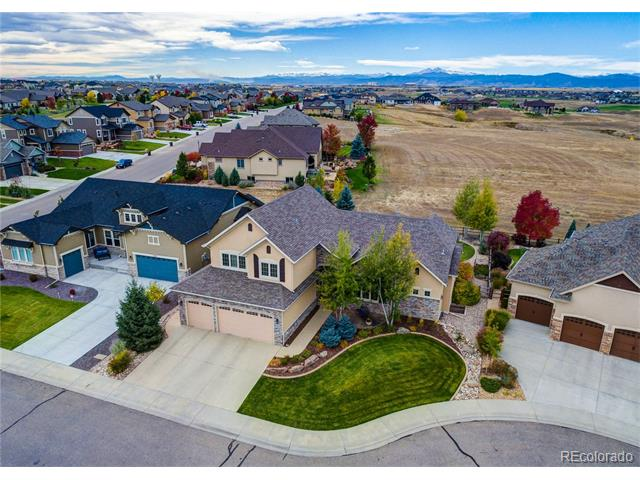 6123 Nearview Court, Windsor, CO 80550