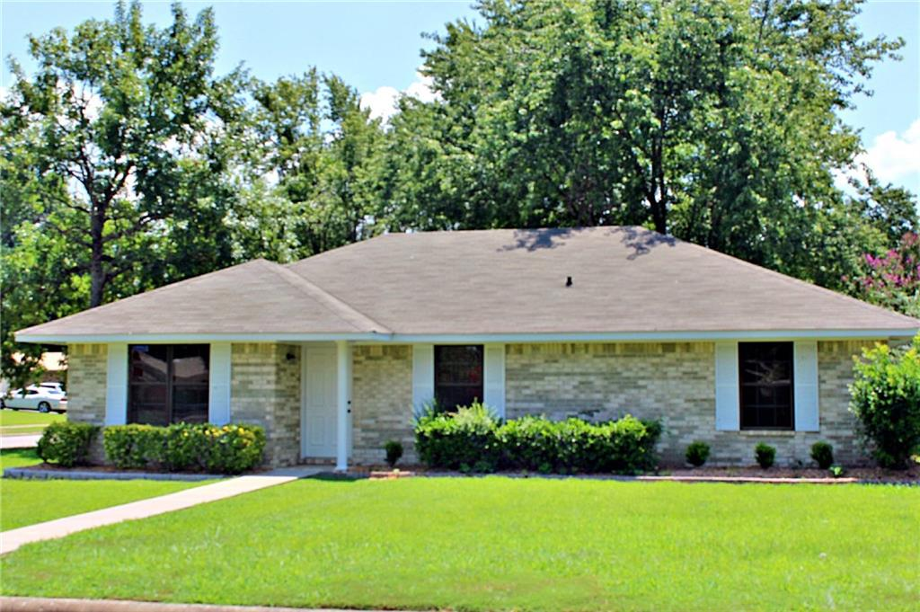 3424 Londonderry RD, Fort Smith, AR 72908