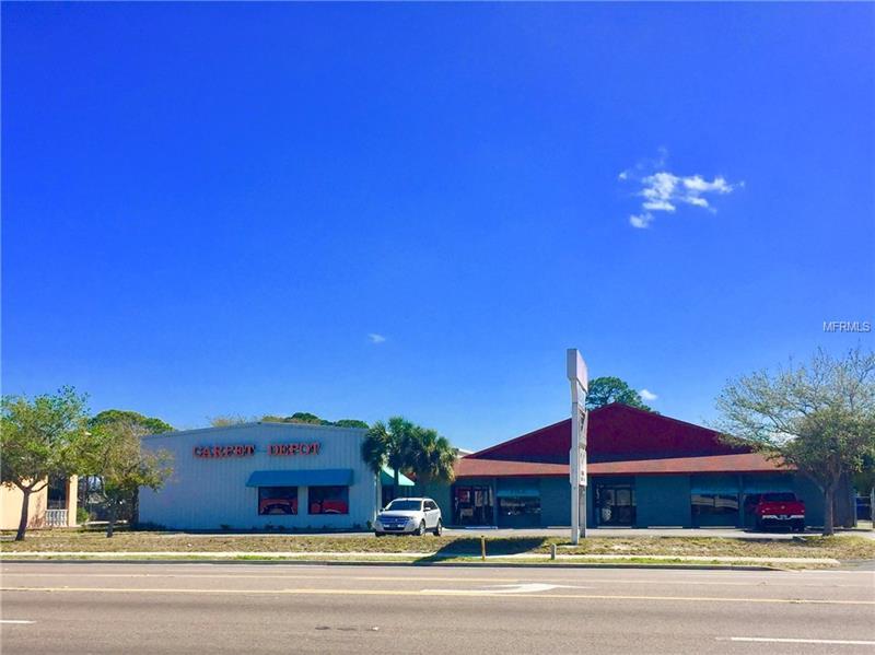 , BRADENTON, FL 34207
