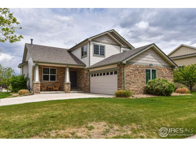 6580 Clearwater Dr, Loveland, CO 80538