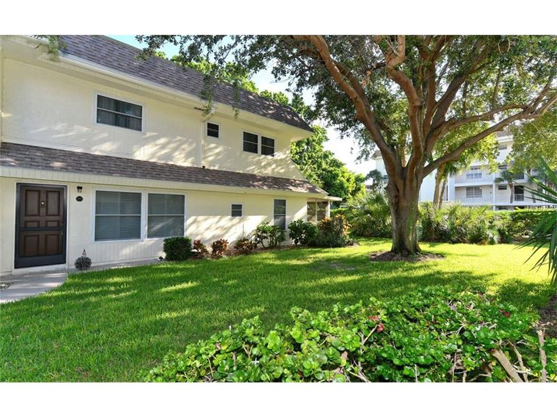 589 SUTTON PLACE 589, LONGBOAT KEY, FL 34228