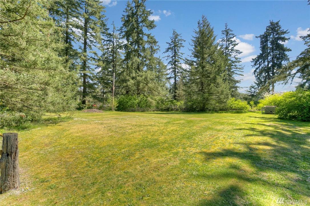 13508 Spanaway Loop Road South, Tacoma, WA 98444