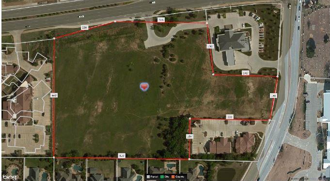 130 S White Chapel Boulevard, Southlake, TX 76092