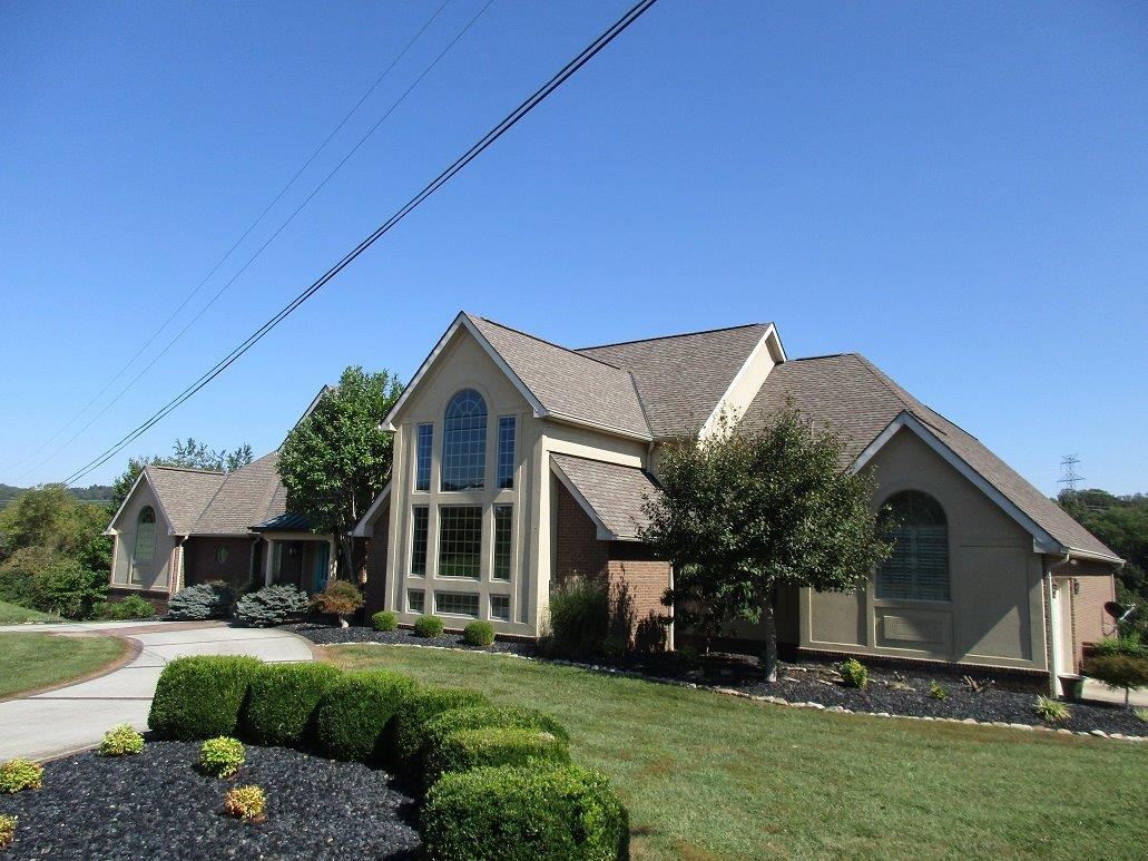 3502 Clubhouse Road, Somerset, KY 42503