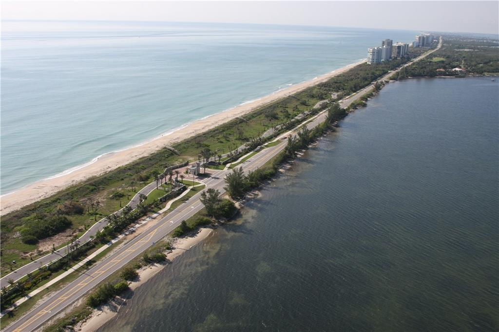 8020 S Ocean Drive, Stuart, FL 34996