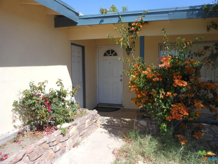 66650 Hacienda Avenue, Desert Hot Springs, CA 92240
