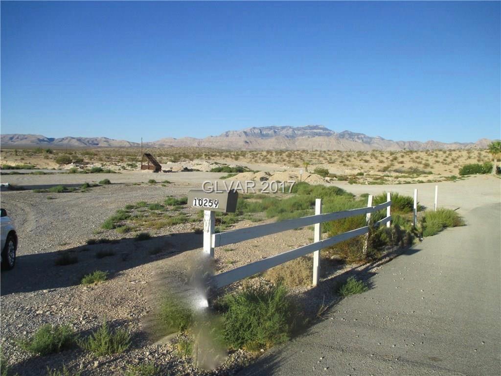W Agate, Las Vegas, NV 89161