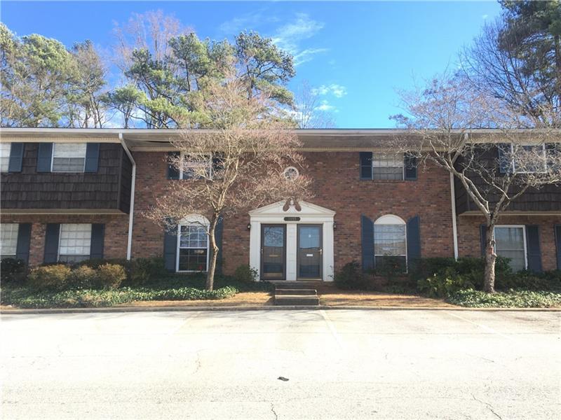 3555 Old Chamblee Tucker Road D, Atlanta, GA 30340