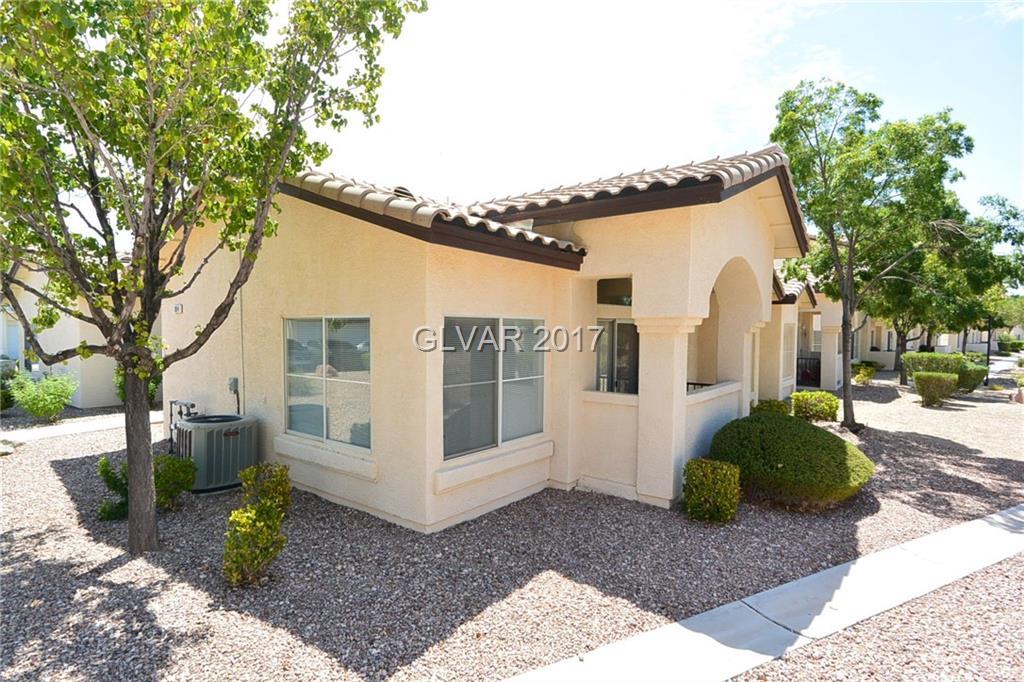 4951 BLACK BEAR Road 104, Las Vegas, NV 89149