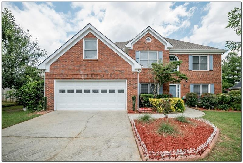 6100 Song Breeze Trace, Johns Creek, GA 30097
