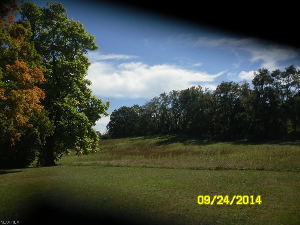 204 Pleasant Grove Rd, Zanesville, OH 43701