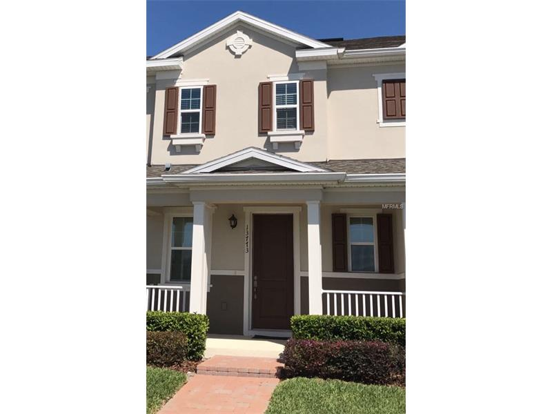 13773 BERINGER STREET, WINDERMERE, FL 34786