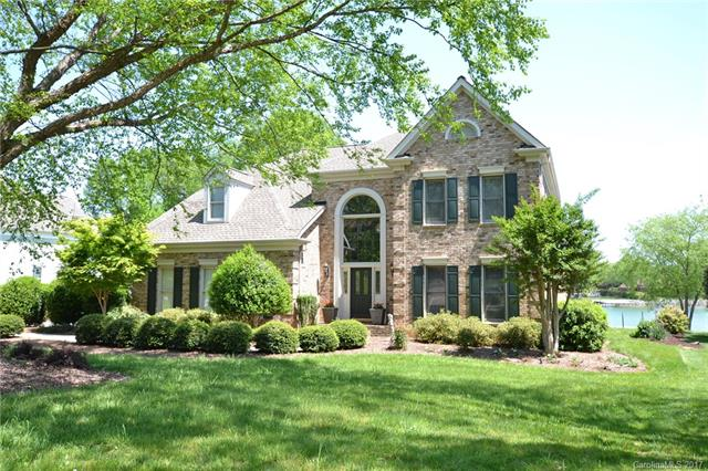165 Knoxview Lane, Mooresville, NC 28117
