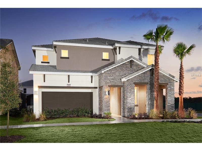 3950 OAKVILLE AVENUE, KISSIMMEE, FL 34741