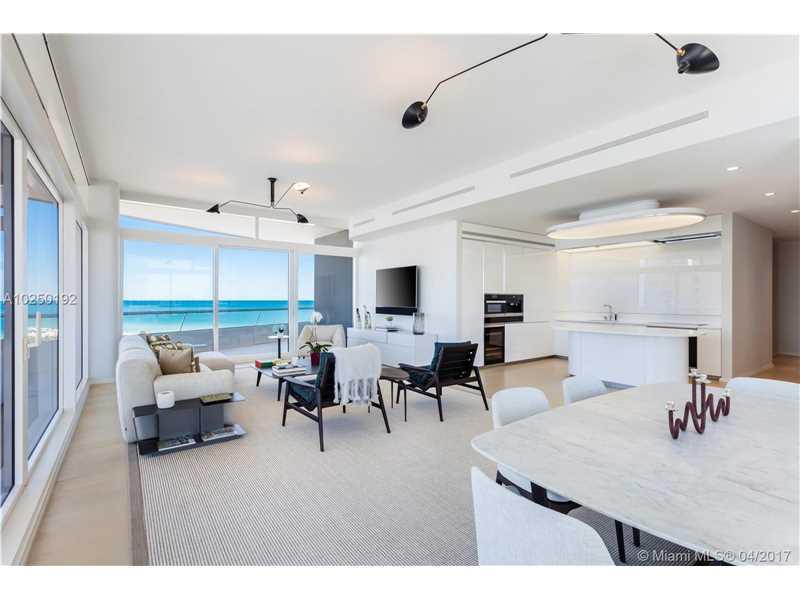 3315 Collins Ave 8C, Miami Beach, FL 33140