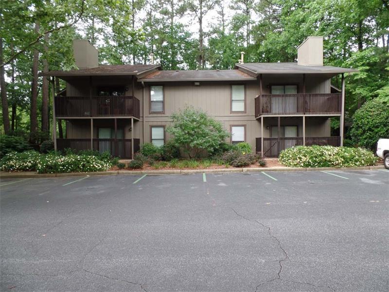 901 SE Cumberland Court 901, Smyrna, GA 30080