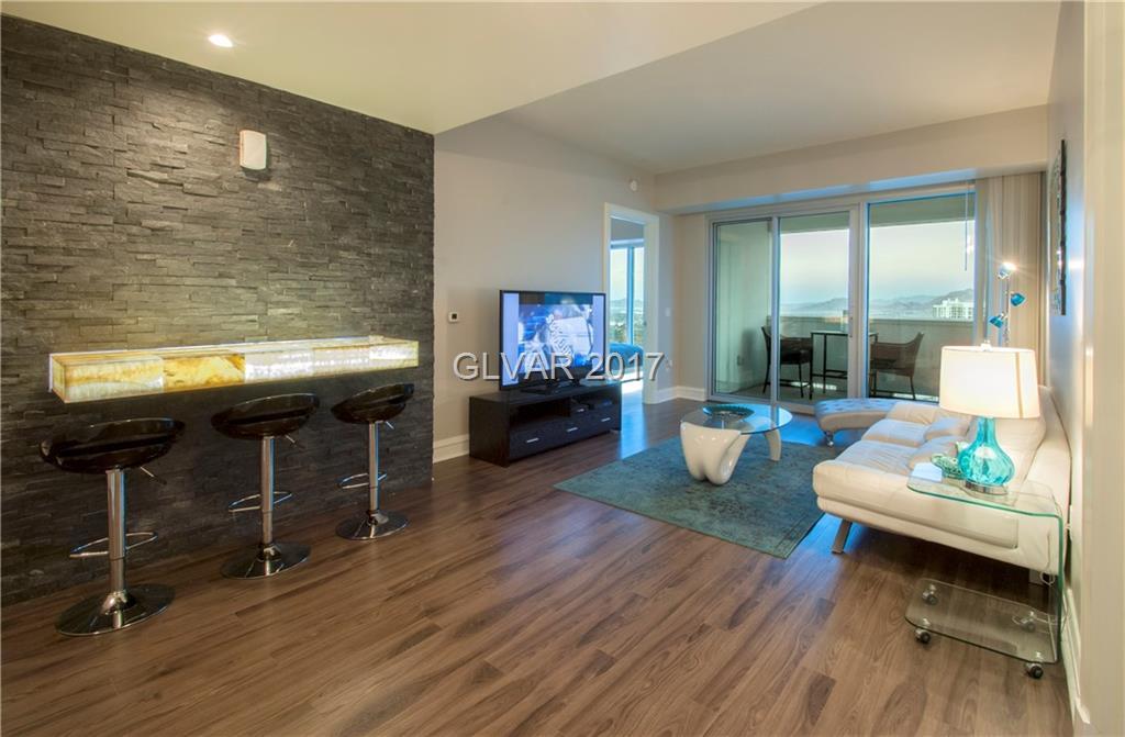 2700 S LAS VEGAS Boulevard 4006, Las Vegas, NV 89109