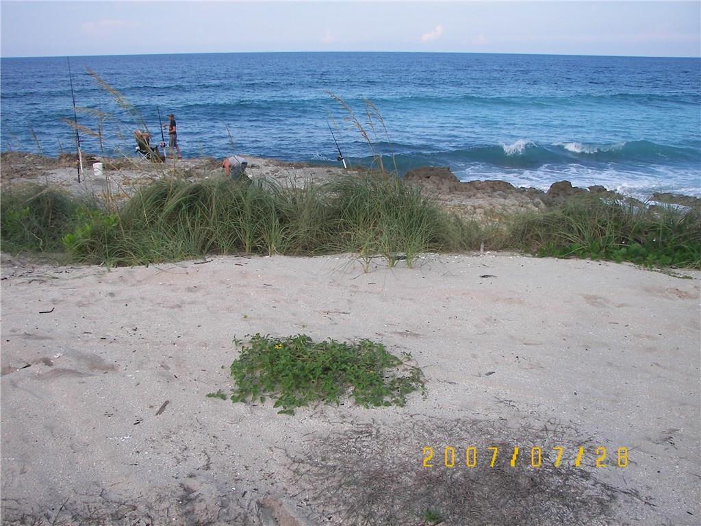 1089 SE MACARTHUR Blvd, Stuart, FL 34996