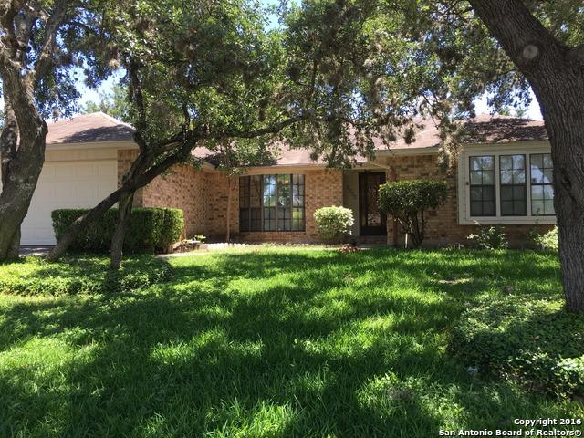 9006 Arborwood Dr, San Antonio, TX 78250
