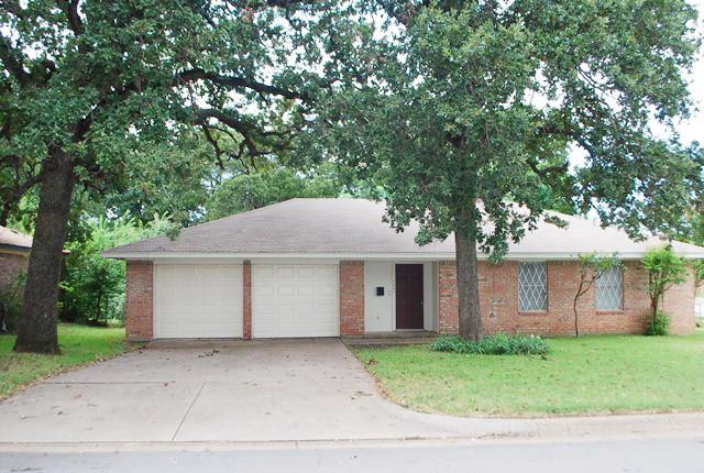 1511 Donley Drive, Euless, TX 76039