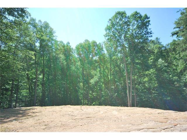 15 Poplar Crest Drive 15, Pisgah Forest, NC 28768
