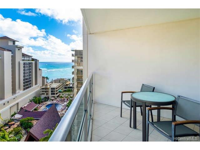 223 Saratoga Road 1420, Honolulu, HI 96815