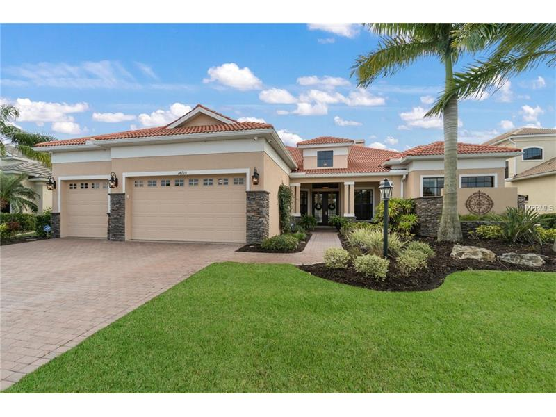 14720 SUNDIAL PLACE, LAKEWOOD RANCH, FL 34202