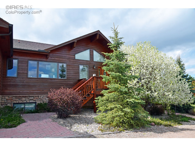 4778 Deer Trail Ct, Fort Collins, CO 80526
